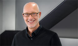 Matthias Günnewig