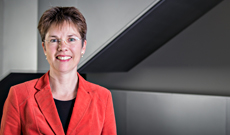 Sabine Tenbohlen