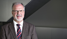 Dr. Klaus-Michael Weltring