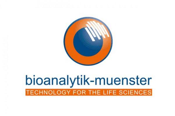Bioanalytik Münster e.V.