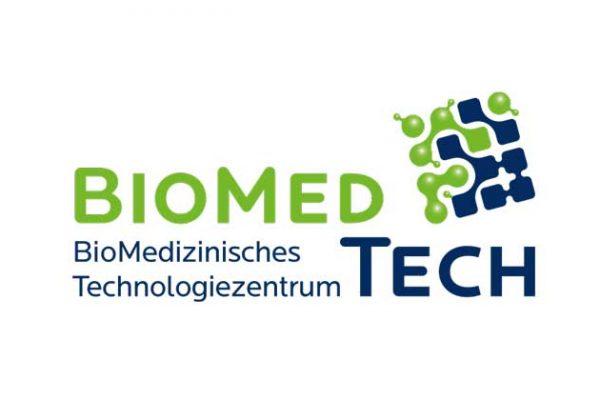 Biomedizinisches Technologiezentrum der Medizinischen Fakultät