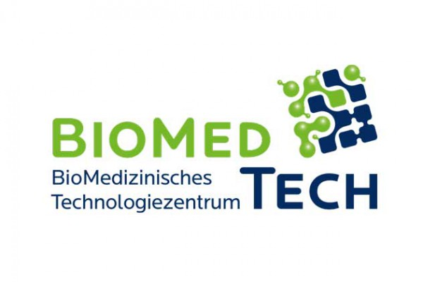 Biomedical Technology Uni of the Medical Faculty