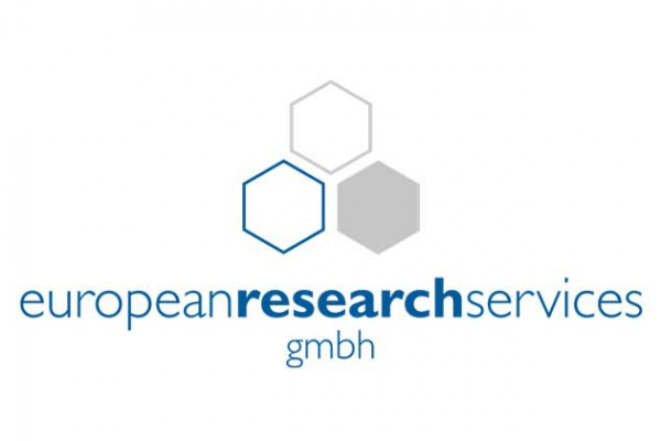 European Research Services