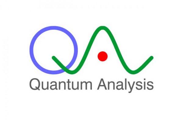 Quantum Analysis